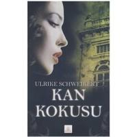 Kan Kokusu-Ulrike Schweikert