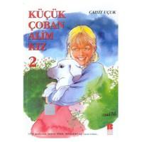 Küçük Çoban Alim Kız - 2