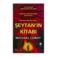 Şeytan'ın Kitabı