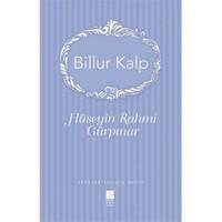 Billur Kalp-Hüseyin Rahmi Gürpınar