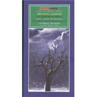 Bir Noel Şarkısı (A Christmas Carol)