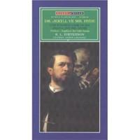 Dr. Jekyll ve Mr. Hyde (The Strange Case of Dr. Jekyll and Mr. Hyde)