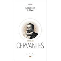Köpeklerin Sohbeti-Miguel De Cervantes Saavedra