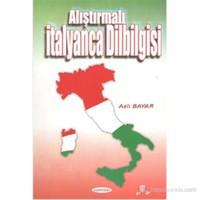 Alıştırmalı İtalyanca Dilbilgisi