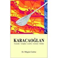 Karacaoğlan-Kolektif