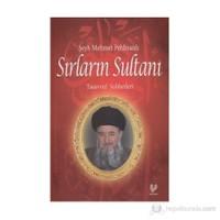 Sırların Sultanı