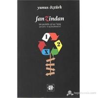 Fanzindan-Yunus Öztürk