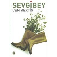 Sevgibey