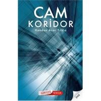 Cam Koridor