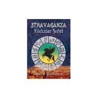 Stravaganza - Yıldızlar Şehri
