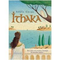 İthaka - Adele Geras