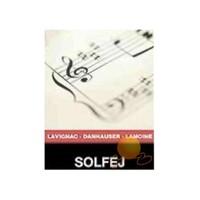 Solfej-Kolektif