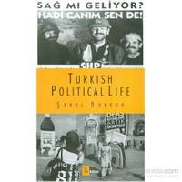 Turkish Political Life