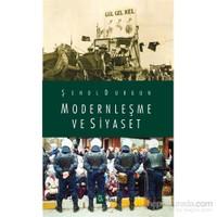 Modernleşme ve Siyaset