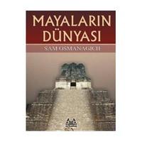 Mayaların Dünyası