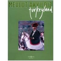 Turkeyland
