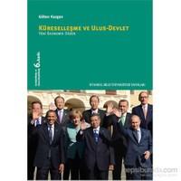 Küreselleşme ve Ulus-Devlet