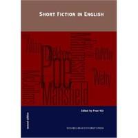Short Fiction In English