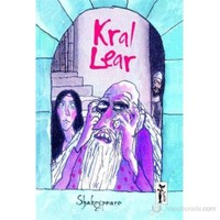 Kral Lear-William Shakespeare