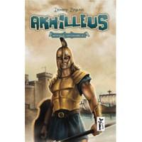 Akhilleus