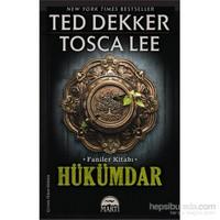 Hükümdar-Tosca Lee