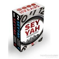 Seyyah (Kutulu Set) - Terry Hayes