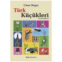 Türk Küçükleri