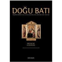Doğu Batı Dergisi Sayı:33 Ortaçağ Aydınlığı