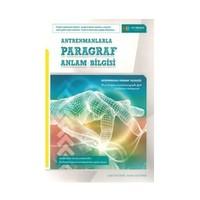 Antrenman Yayınları Antremanlarla Paragraf Anlam Bilgisi