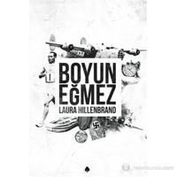 Boyun Eğmez-Laura Hillenbrand