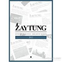 Zaytung-Kolektif