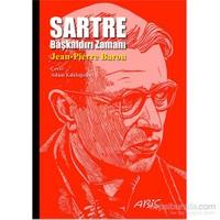 Sartre - Başkaldırı Zamanı
