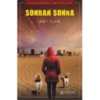 Sondan Sonra-Amy Plum