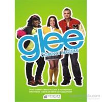 Glee- Öğrenci Değişimi