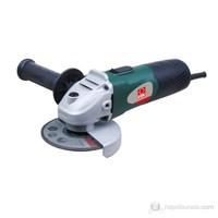 DBK WS 115-600 A - 600 Watt Avuç Taşlama 115mm