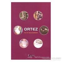 Ortez (Ciltli)
