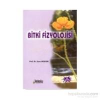 Bitki Fizyolojisi-Suna Bozcuk