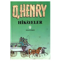 O, Henry Hikayeler