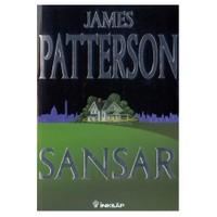 Sansar - James Patterson
