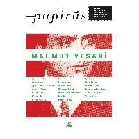 Papirüs Sayı 15-Kolektif