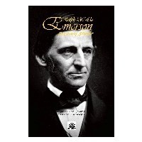 Ralph Waldo Emerson Seçilmiş Şiirler-Ralph Waldo Emerson