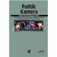 Politik Kamera - Michael Ryan