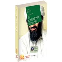 El Kaide'nin Sırları