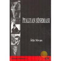 İtalyan Sineması - Ala Sivas