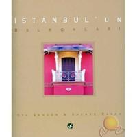 İstanbul'un Balkonları