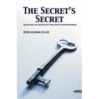 The Secrets Secret (Sırrın Sırrı)