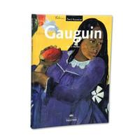 Öncü Ressamlar - Gauguin