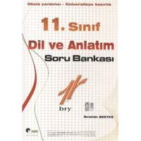 Birey 11. Sınıf Dil ve Anlatım Soru Bankası