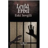 Eski Sevgili (Ciltli)-Leyla Erbil