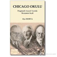 Chicago Okulu